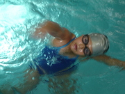 The year is '08-SWIM STRONG 070