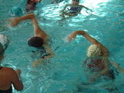 The year is '08-SWIM STRONG 067