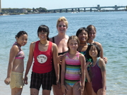 The year is '08-SWIM STRONG 046
