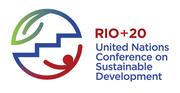 RIO+20 UN