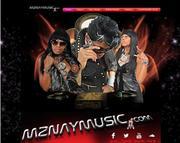 MzNayMusic.com1