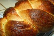 Just Bread
