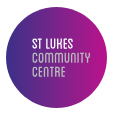 St Luke's - Annual Big Lunch