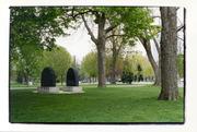 London Women's Monument
