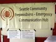 Emergency Communication Hub