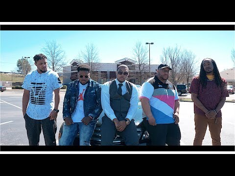 One Nation Ent.- One Nation