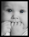 Baby Photo!