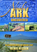 Noah's Ark Discoveries!