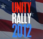 America Unity