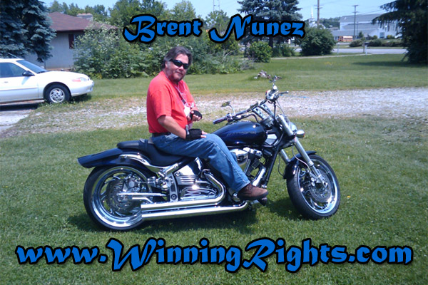 www.WinningRights.Com