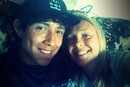Josh+Taylor = http://www.HPSChampions.com