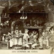 Les_Cuisines_de_Satan