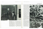 creative Photo Group:BJ Review 16 Oct0ber 1964 pages 3 and 4