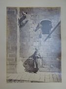 Barcelona 1268 Jean Laurent