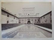 Granada 1107 Jean Laurent