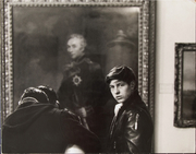 "Creative Photo Group (1961-1969) Exhibition September 1964: Felix Süssman""Gallery"""