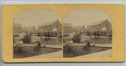 William L.Taylor stereoviews