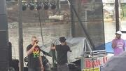 BBQ Rewind Festival