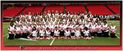 AFC Alumni Game Day Performance 11/16/08