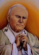 Jan Paweł II z
