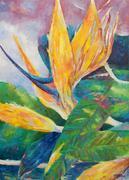 malarstwo_olejne_kwiaty_flowers
