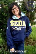 SEDA News