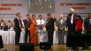 66th World Homoeopathic Congress of LMHI