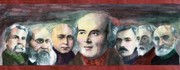 Hahnemann And His Great Followers
