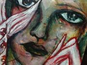 Mis pinturas y dibujos