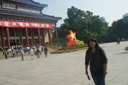 En Guanzhou