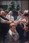 Обичайте България!