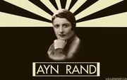 Ayn_Rand_Wallpaper_1280x800_by_A_is_A
