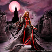 Blood%20Moon%20_by%20Anne%20Stokes