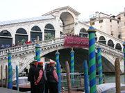 Venecia 038
