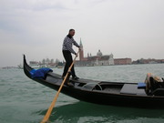 Venecia 064