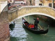 Venecia 010