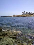 Mi playa