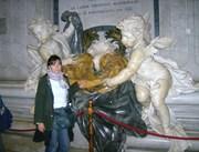 108_Vaticano