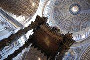 basilica de san pedro_ (1)
