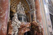 basilica de san pedro_