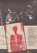 Sounds Oct 1981