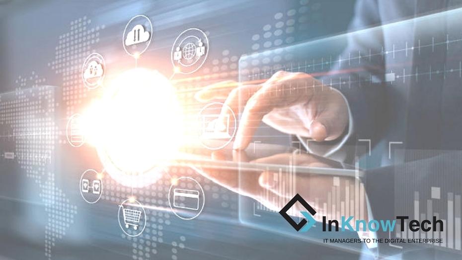 IT Management Services