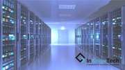 Data Center Managed Servcies