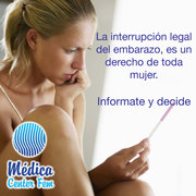 interrupcion-informada