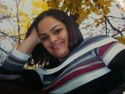 Photo uploaded on November 19, 2009