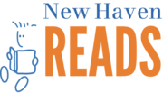 New Haven Reads Volunteer Day!
