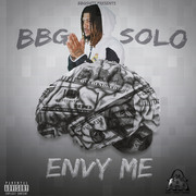 BBG SOLO SINGLE DROPPING SOON
