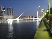 Programa de inmersión en Buenos Aires 2014