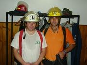 FOTOS PARA DIA DEL BOMBERO 2009 055