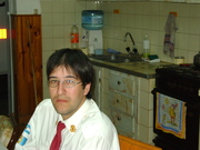 FOTOS PARA DIA DEL BOMBERO 2009 061